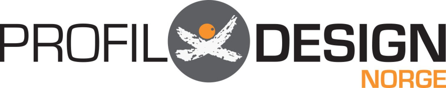 Profil Design Norge AS