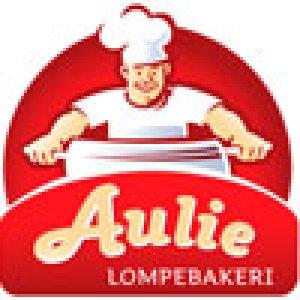 Aulie