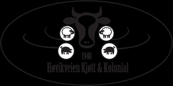 Høvikveien Kjøtt og Kolonial