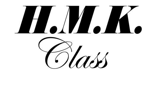 H.M.K.
