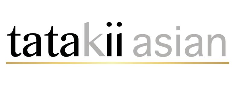 Tatakii Asian